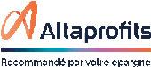 Altaprofits, créateur de l'assurance vie en ligne