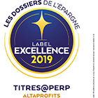 altaprofits-label-excellence-titresperp-2019