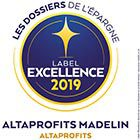 altaprofits-recompenses-madelin-2019