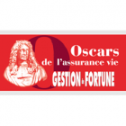 2012-oscar-gestion-de-fortune