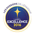 2016-dossiers-de-epargne-recompense-label-excellence