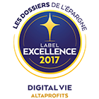 2017-dossiers-de-epargne-recompense-label-excellence-digital-vie