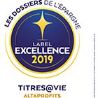 altaprofits-recompenses-titresavie-excellence-2019