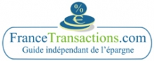 France Transactions